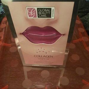 Other - Collagen lip mask